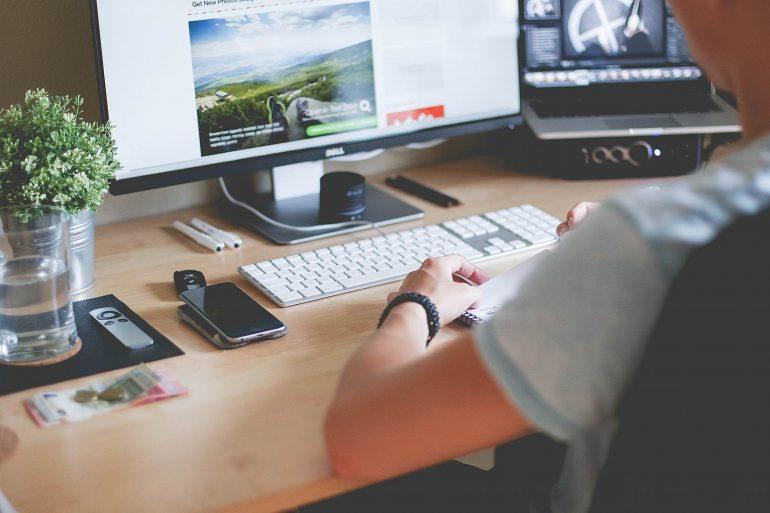3 dicas para ajudar a escolher uma agência de marketing digital