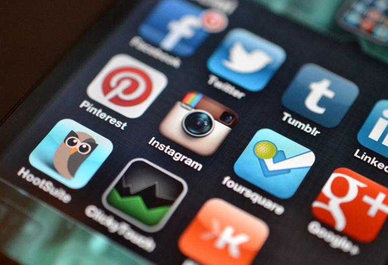 Em-quais-redes-sociais-vale-a-pena-ter-um-perfil-para-sua-marca