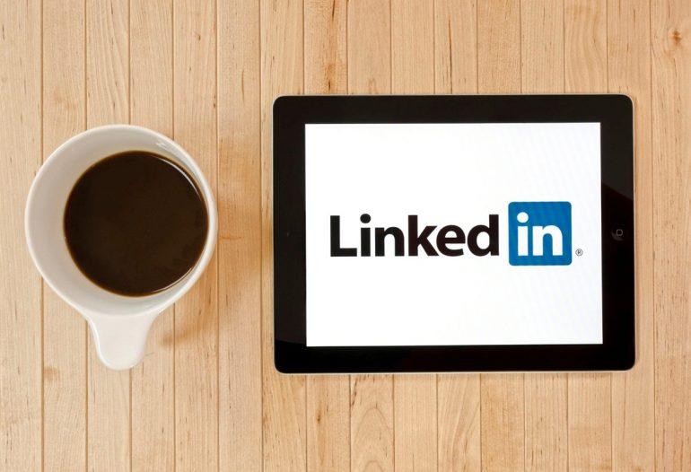 Por-que-utilizar-o-LinkedIn-na-estratégia-digital-da-sua-marca